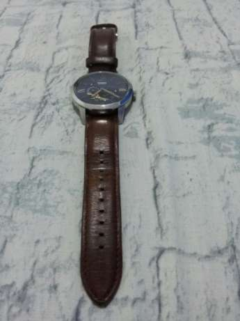 Fossil Automatic Watch+ Durban - image 3