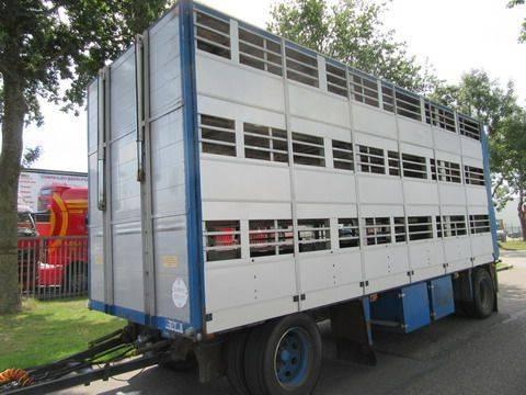 Jumbo MV2004 - 1985