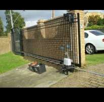 Gate specialists