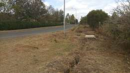 Karen 10 acres for sale