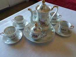 Porcelana Wałbrzych Kolekcje Olxpl