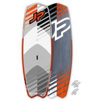 Wave Riding / Surfing SUP Board - JP Australia Surf Slate Pro