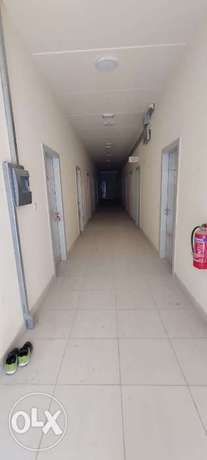 102 Brand New Room For Rent