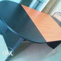 By Six Conference Office Table