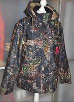 5c5f5848b5 kurtki wędkarska Sklep Ciechanów
