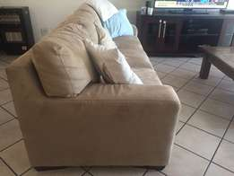 3 seater couch 2.2m long