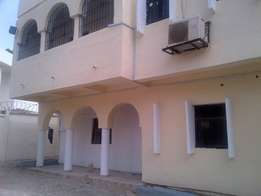 Two bedrooms For Rent in Asokoro