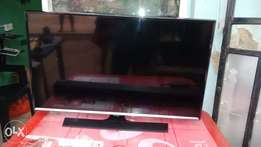 UK used Samsung 32inches Hd 1080p Led Tv
