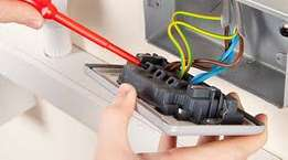 A&P electrical