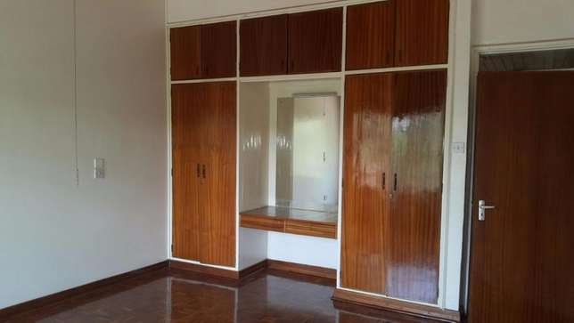 Letting 5 bedrooms house in Gigiri whispers Gigiri - image 6