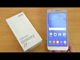 In need of Samsung J7 willing to pay R2500