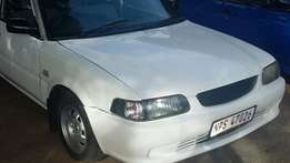 Car 4 sell.we can chat