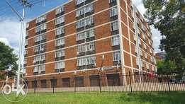 2 Bedroom Flat For sale in Kwaggasrand - BKE0962