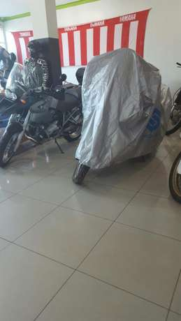 Bike Covers Kampala - image 2