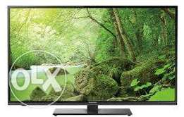 32 inch Skyworth Digital led TV, Brand New Sealed From my shop in CBD