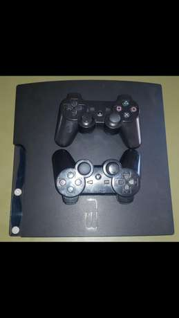 PS3 on sale HOT DEAL! Kampala - image 2