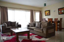 Convenience meets Comfort on Rhapta Rd in Westlands