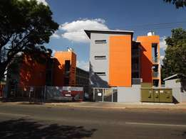 2 Bedroom Flat For Rent in Pretoria North