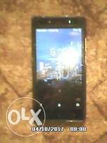 Tecno WX3P for Sell.