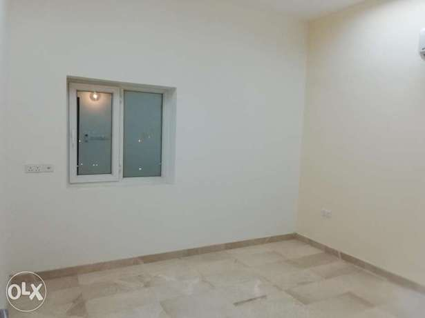 Luxury Brand New 2BHK Apartment For Rent in AMARAT Nr. SULTAN
