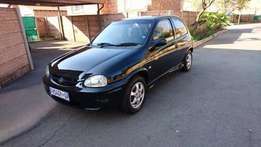 , Corsa Litefor sale R10000price