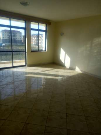 Three bedroom Apartment for sale in syokimau Syokimau - image 4