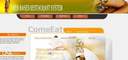 I Will Design Website And Management Softwares For You/Your Business