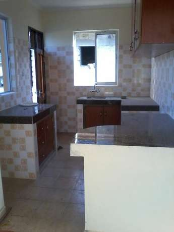 Excellent 3 bedroom Own compound Bungalow FOR SALE Mombasa Island - image 3
