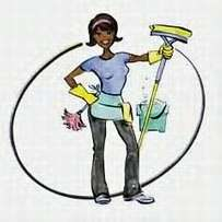 Looking for Domestic work part time. 43 year old Zulu lady.