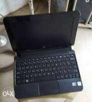 Grade1 USA used HP 210