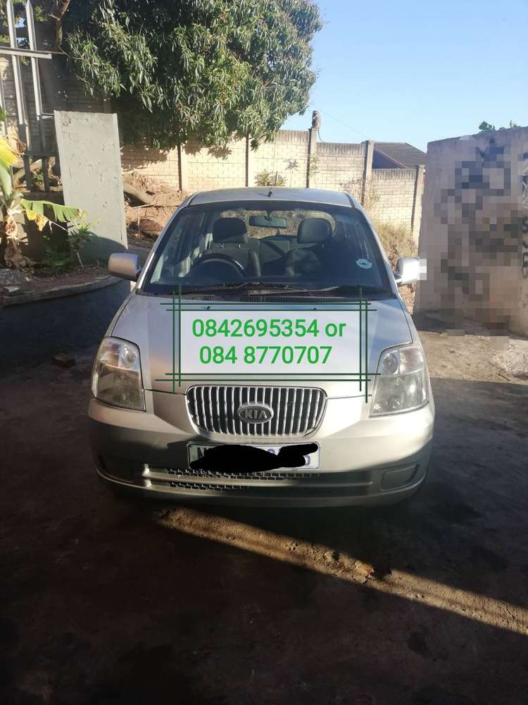 Cars & Bakkies for sale in Chatsworth | OLX South Africa
