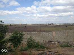 Prime plot along Eastern Bypass