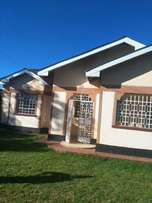 A Beautiful home for Sale, Outspan Eldoret