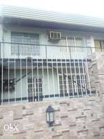 3br apartment at folagoro close to YABA tech