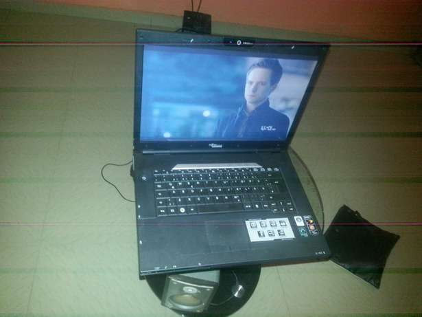 Amd laptop for Sale Kwashieman - image 3