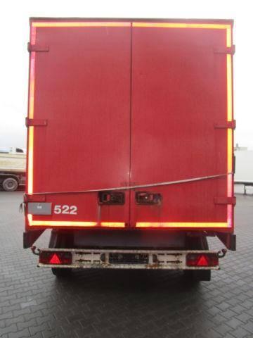 Obermaier Od 2 K109l Junge - 2005 - image 5