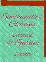 Simthandile cleaning services
