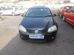 golf 5 tdi hb sunfoof2005 model with leather interior
