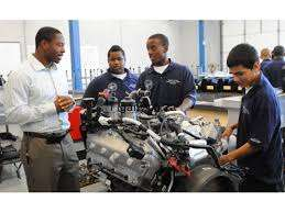 Diesel mechanic Engineering for 3-6 month at R15000 cal/whatsapp 07362