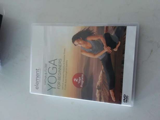DVD Fitness West Acres - image 3