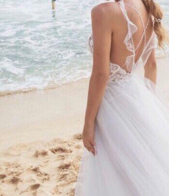 Оголошення не активне - знайдіть схожі оголошення в розділі Весільні сукні  в Одеса. Свадебное платье Одеса - зображення 1 357137a424819