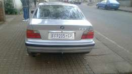 Nice used Bmw for sale