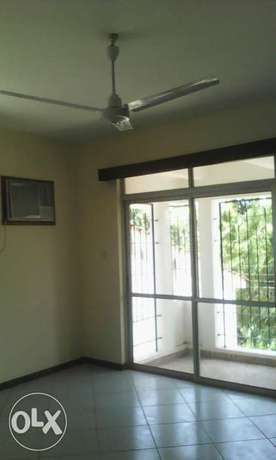 4 bedroom apartment to let in north coast Nyali - image 6