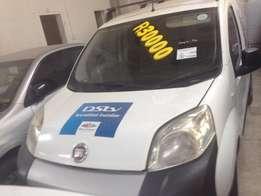 Fiat Florino For Sale