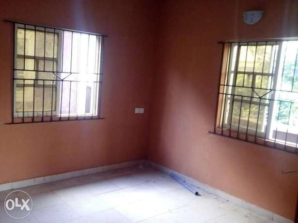 Wonderful mini flat off itamaga road ikorodu Ikorodu - image 8
