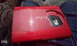 PlayStation 3 sale or swap