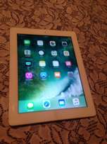 ipad 4 cellular n wifi R1800