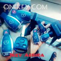 Keys Duplicate, car tracking & security services
