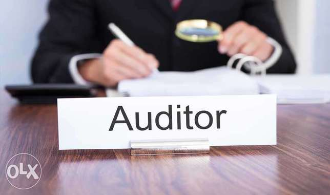 Auditing_VAT_ Accounting Service