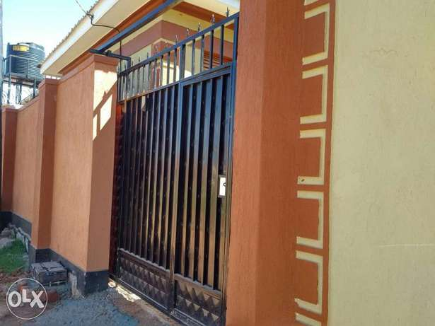 Single room to rent in bunga soya Kampala - image 2